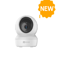 Camera wifi Ezviz C6N 2MP