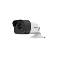Camera 4 in 1 hồng ngoại 5.0 Mp DS-2CE16H0T-IT3ZF/ GIÁ:2.700.000VND