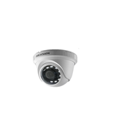 Camera HD-TVI Dome 4 in 1 hồng ngoại 2.0 Megapixel HIKVISION DS-2CE56B2-IPF/ GIÁ: 630.000VND