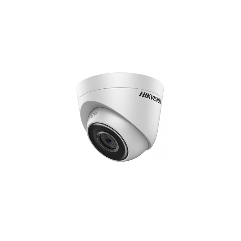 Camera HDTVI Dome 5MP Hikvision DS-2CE56H0T-IT3/ GIÁ: 1.500.000VND