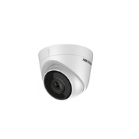 Camera Dome HDTVI 5MP Hikvision DS-2CE56H0T-IT3ZF/ GIÁ: 2.600.000VND